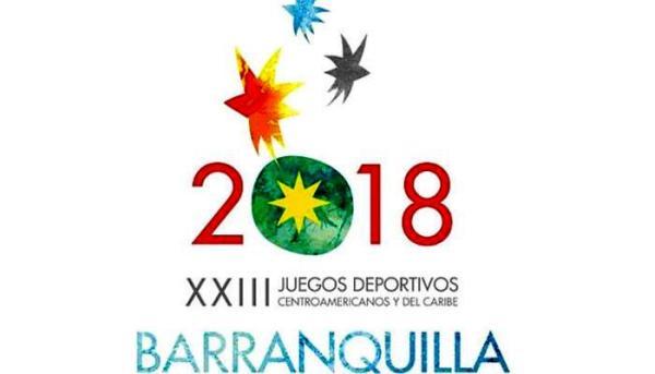Cuba incrementa boletos rumbo a Barranquilla 2018
