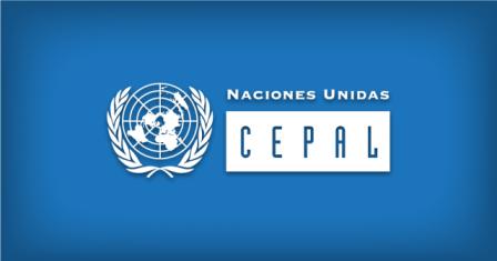 Registra CEPAL resultados y perspectivas de la economía regional