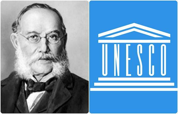 Otorgará la UNESCO este año Premio Carlos J. Finlay