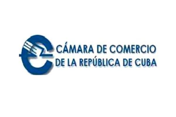 Amplía y diversifica Cámara cubana de Comercio relaciones de colaboración