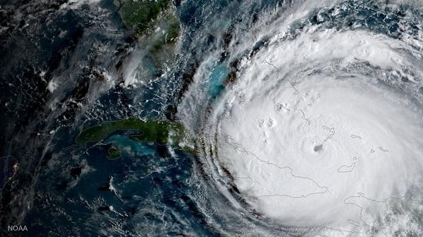 Consejos útiles para enfrentar el paso de un huracán