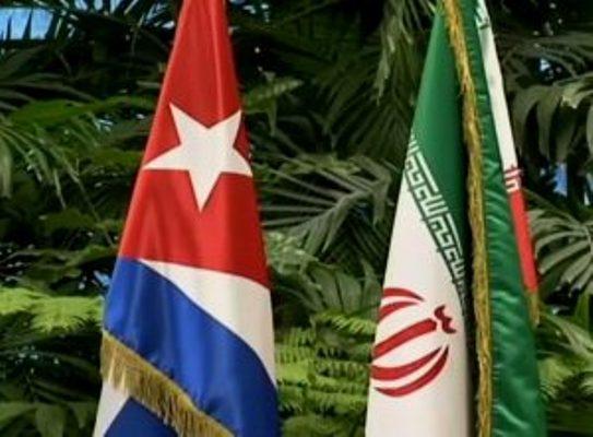 Cuba and Iran Expand Medical-Scientific Collaboration