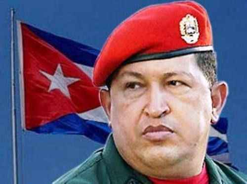 Hugo Chávez, eterno legado para Cuba y Venezuela (+ Audio)