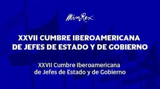 Presentará Cuba avances científicos en Cumbre Iberoamericana de Jefes de Estados y de Gobierno