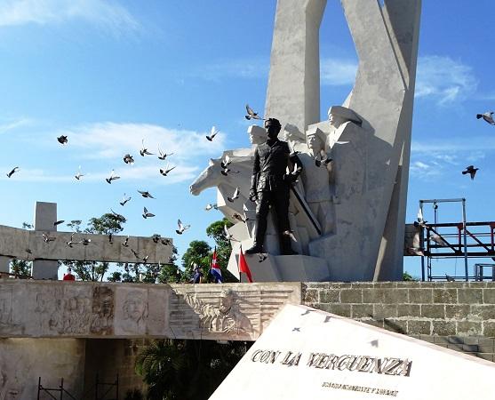 Desde Camagüey se alzan voces jóvenes contra otro virus: el bloqueo (+ Audio)