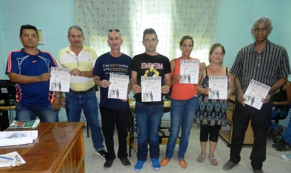 La ciencia y la técnica en aportes de la Radio camagüeyana