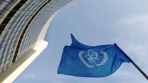 Cuba ratifica adhesión a convenciones sobre Seguridad Nuclear