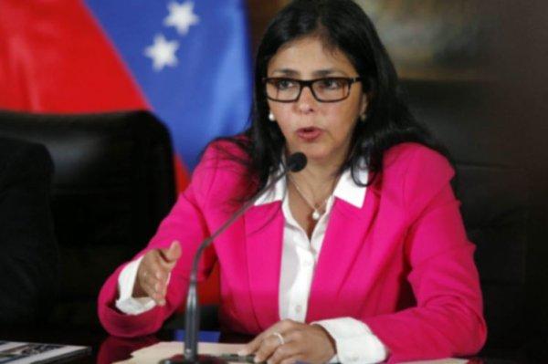 Subrayan en Venezuela importancia de Comisión de la Verdad