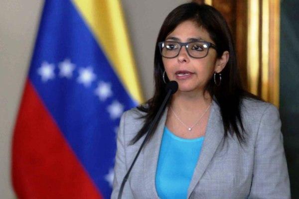 Rechaza Venezuela manipulación mediática contra el Gobierno