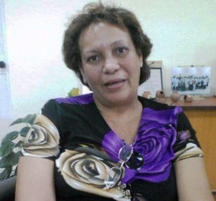La militancia partidista camagüeyana también tiene rostro de mujer (+Audio)