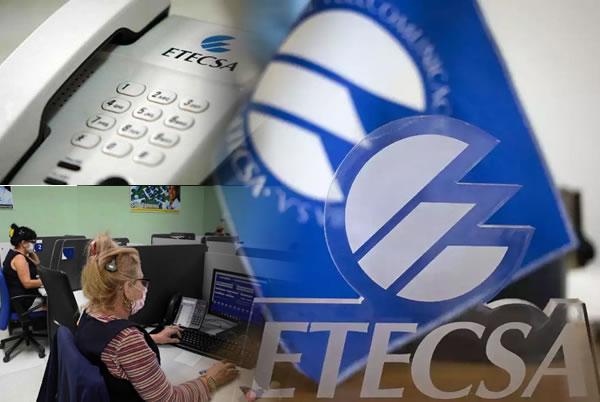 Mantiene ETECSA en Camagüey múltiples servicios