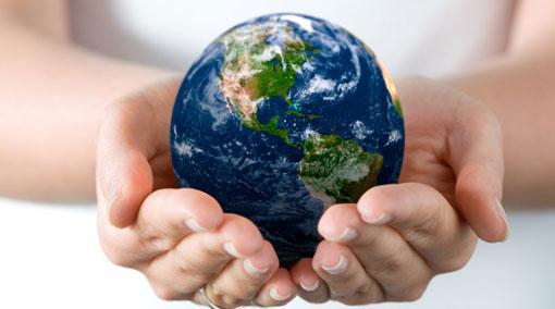 Cuba ratificará en ONU compromisos sobre cambio climático