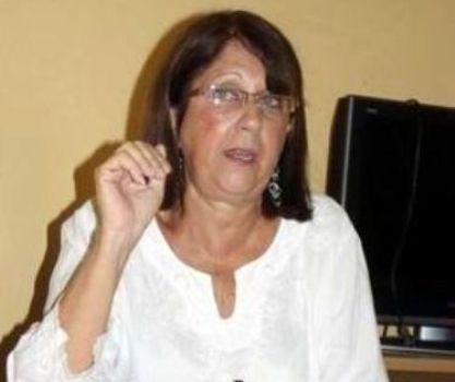 Destacan en Congreso de historiadores camagüeyanos valor primigenio de Alzamiento de Las Clavellinas