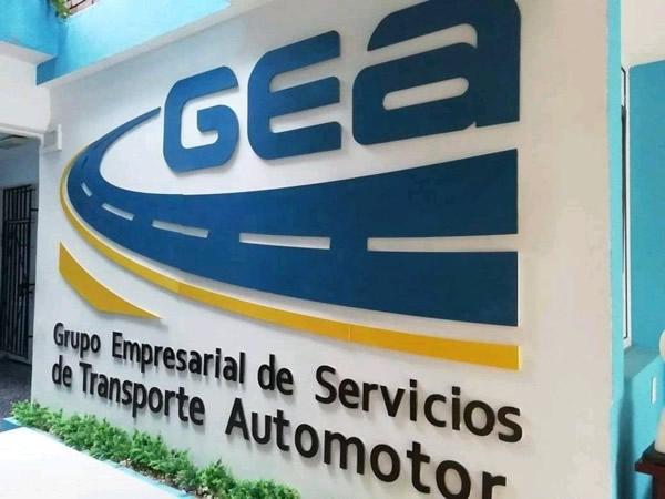 Transporte automotor en Cuba define prioridades para el 2021