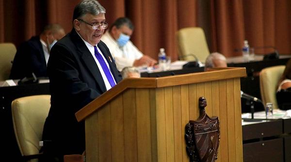 Evitar precios especulativos y abusivos, urgencia de la Tarea Ordenamiento en Cuba