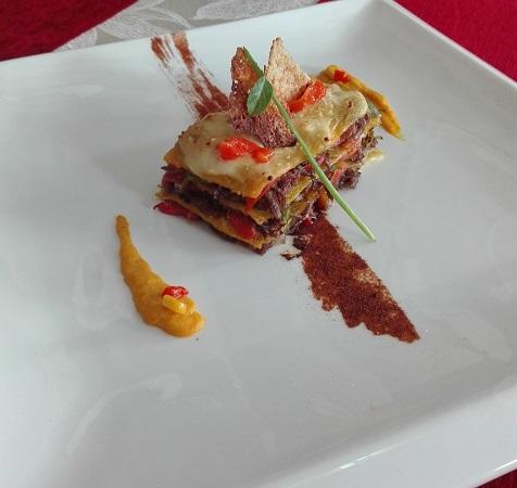 Resalta primer Seminario Gastronómico Sabe a Camagüey tradiciones culinarias del territorio (+ Audio y Video)