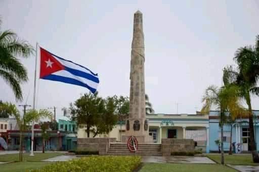 Guáimaro conmemora aniversario 230 de su fundación