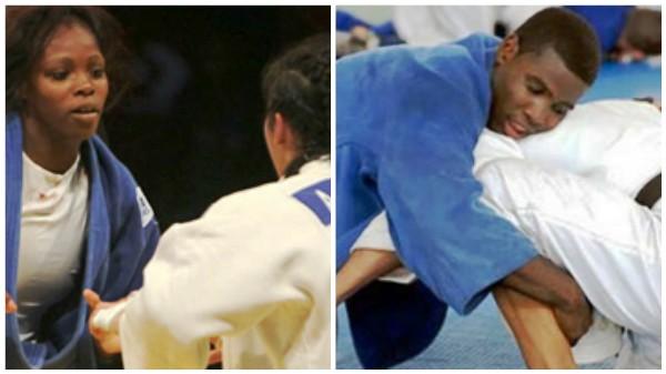 El Judo cubano sigue sin medallas en Río 2016