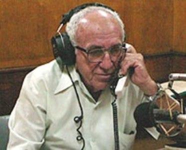 Francisco Rivero, la voz del pueblo camagüeyano (+ Audio)