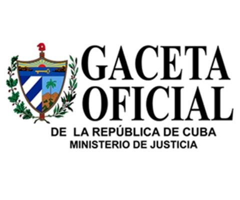 Autorizan en Cuba entrega de financiamiento para proyectos culturales