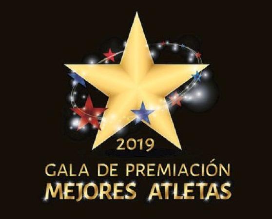 Mejores atletas cubanos del 2019 tendrán gala de premiación este lunes