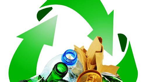 Expone Cuba estrategias para recogida de desechos sólidos