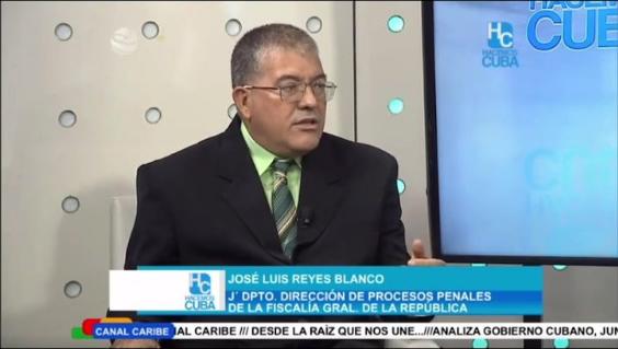 Cuba desmiente supuestas desapariciones tras disturbios (+ Video)