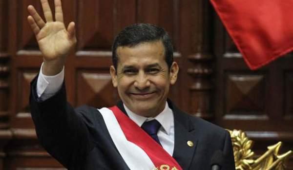 Presidente peruano realizará visita oficial a Cuba