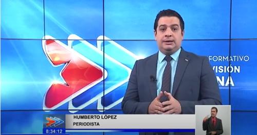 Nuevas mentiras sobre la realidad de Cuba se tejen en redes sociales (+ VIDEO)
