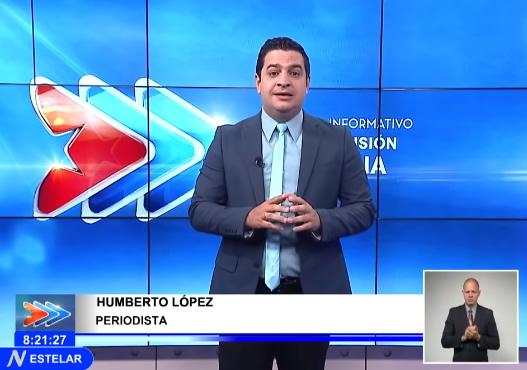 Desmantela Cuba nuevamente acciones subversivas contra el orden en la Isla (+ Video)