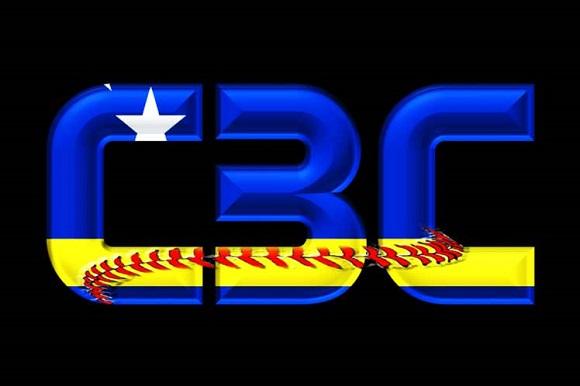 Cayó Cuba 3-4 ante Curazao en final de Copa del Caribe de béisbol