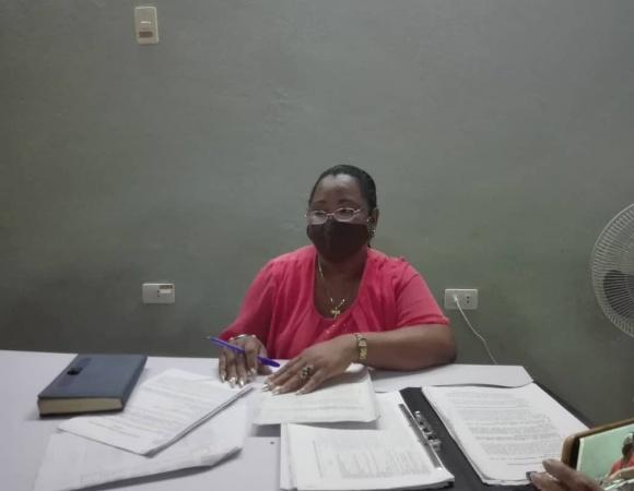 Crece solicitud de empleo en Camagüey tras implementación de Tarea Ordenamiento (+ Fotos)