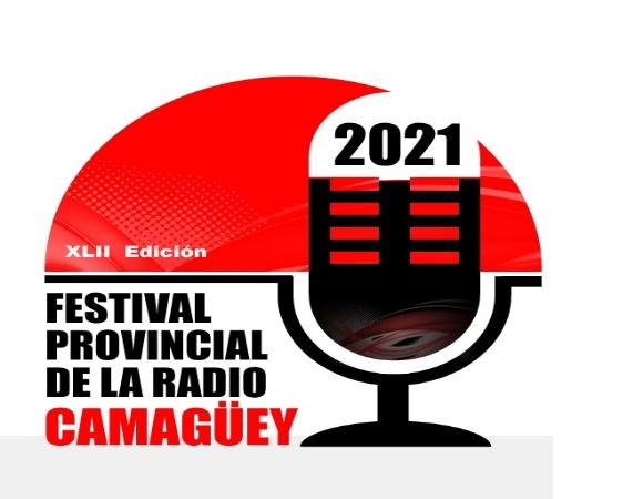 Edición 42 del Festival Provincial de la Radio en Camagüey  iniciará en formato online