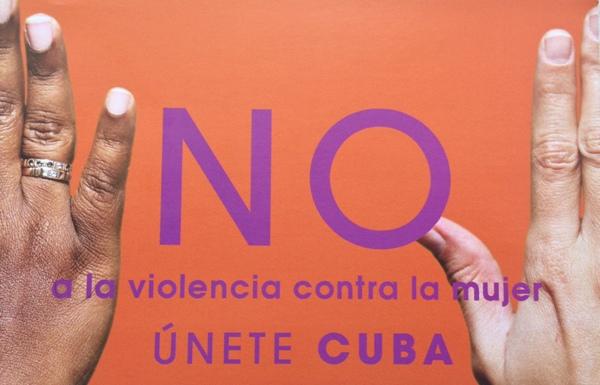 Violencia contra la mujer a debate en Foro de Radio Cadena Agramonte