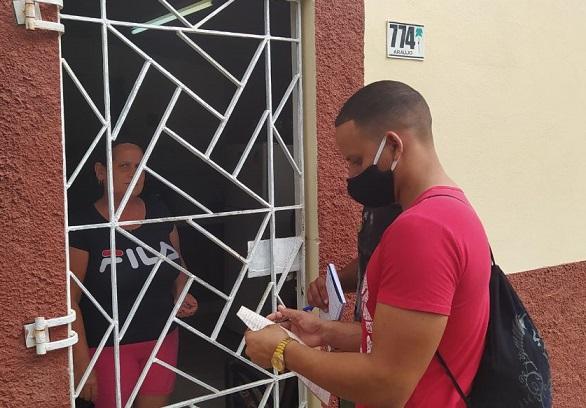 Aseguran que la universidad cubana está en el centro de las prioridades del país (+ Foto)