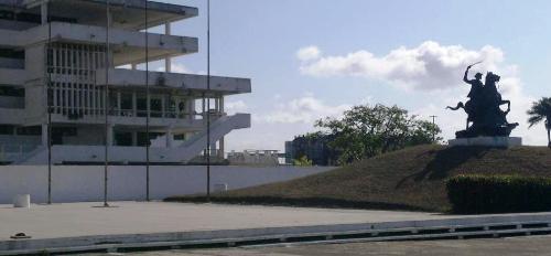 Escuela Vocacional de Ciencias Exactas en Camagüey festejará su aniversario 40