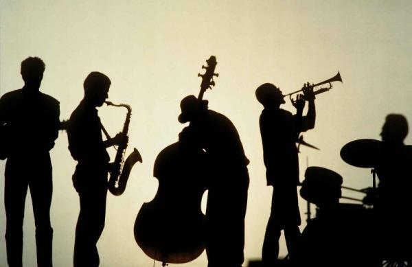 Será en Cuba festejo principal por Día Internacional del Jazz