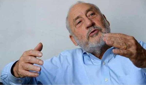 Reconoce Premio Nobel de Economía profundo malestar social en Latinoamérica