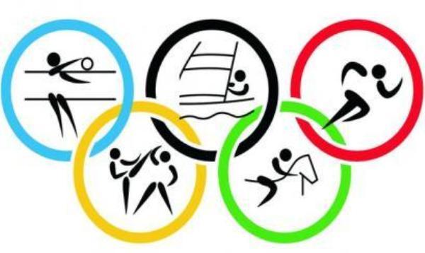 Curiosidad y dramatismo en la historia olímpica