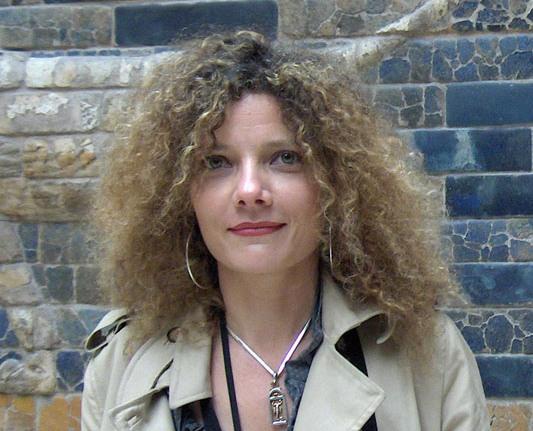 Premio de Cuento Julio Cortázar para la cubana Karla Suárez
