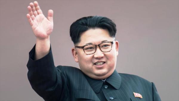 Líder norcoreano envía felicitación por aniversario 58 de la Revolución cubana