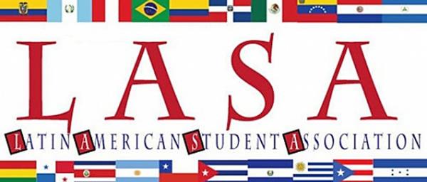 Intelectuales cubanos envían Carta Abierta al Secretariado de la Asociación de Estudios Latinoamericanos