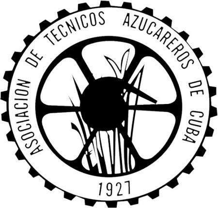 Organización de técnicos evaluará actual zafra azucarera en Cuba