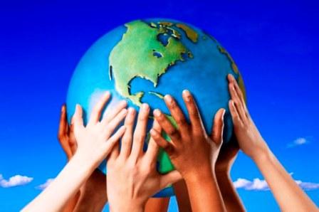 La paz mundial: reclamo unánime de América Latina y el Caribe