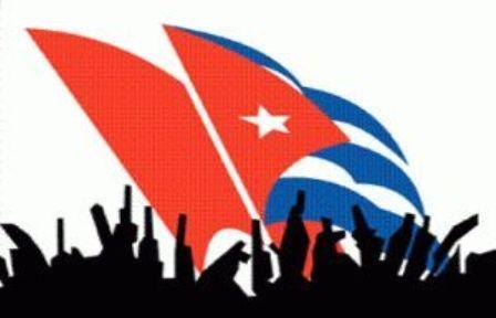El Partido: alma de la Revolución.