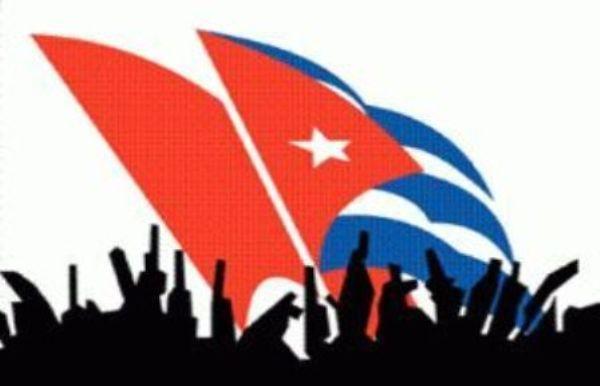 Devino ejercicio democrático en Cuba debate de documentos del VII Congreso del PCC