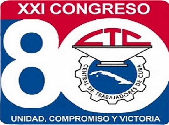 Delegación de Florida lista para XXI Congreso de la CTC