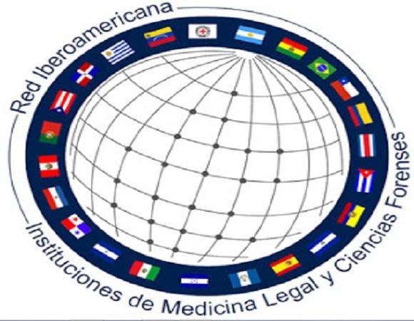 Incorporada Cuba a Red Iberoamericana de Medicina Legal y Ciencias Forenses