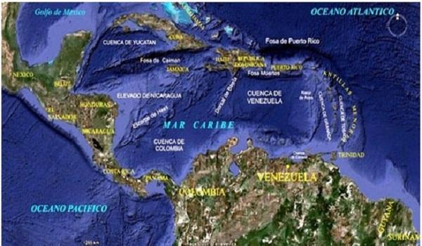 Cuba corrobora respaldo a trato especial para pequeños estados caribeños