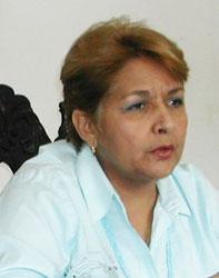 En la Jornada del Educador: Indagación en Camagüey más allá de la responsabilidad